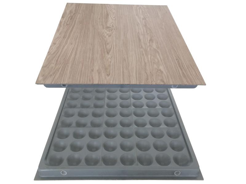 Wood Flooring Finish