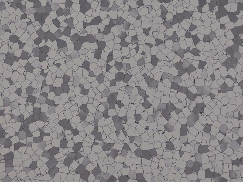 ESD Flooring XYD-602 Light Grey