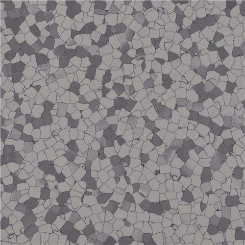 ESD Flooring Tiles XYD-602 Light Grey