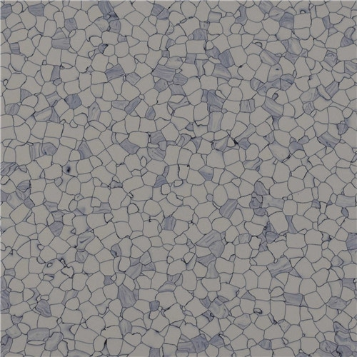 ESD Flooring Tiles