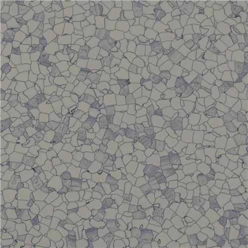 ESD Flooring XYD-8601 Grey Blue